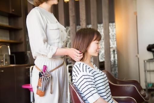 美容師の将来性はほぼ 壊滅 現役美容師が考えてみた メンズ美容師が送る総合美容log